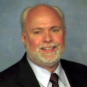 Bob McGuire, P.E.