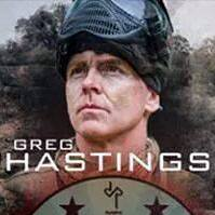 Greg Hastings