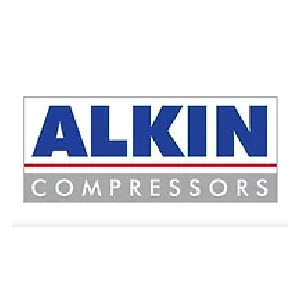 Alkin Compressors Virtual Presentations