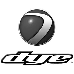 DYE Virtual Presentation