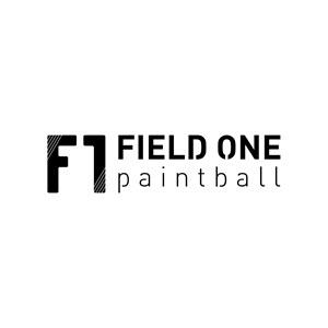 Field One Paintball Virtual Presentation