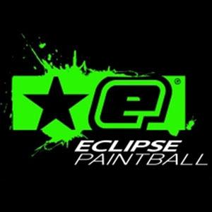 Planet Eclipse Virtual Presentation