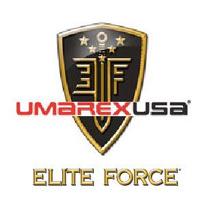 UMAREX USA Virtual Presentations