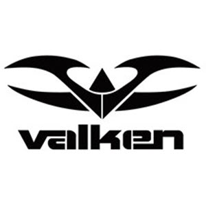 Valken Sports Virtual Presentations
